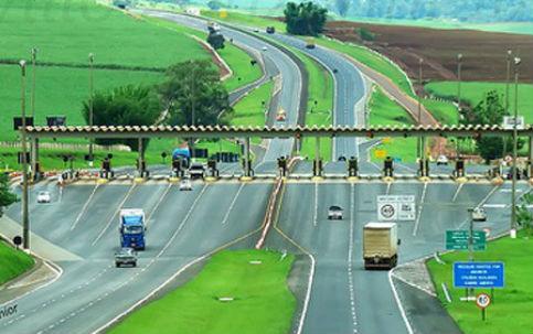 6 maiores custos de um caminhão rodoviário