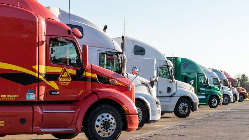 Modelos de Caminhão: Entenda quais são os principais do mercado!