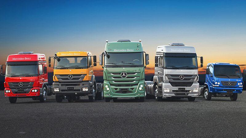 Sua revenda de caminhões tem qualidade no atendimento? Veja como melhorar o seu serviço!