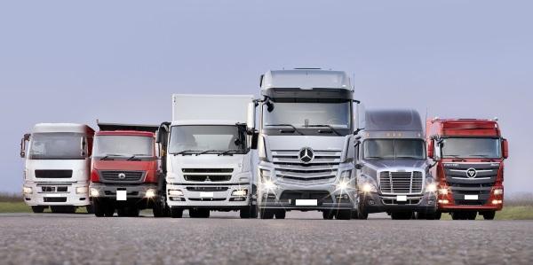 Revendedora de caminhões: O que você precisa fazer para se tornar uma?