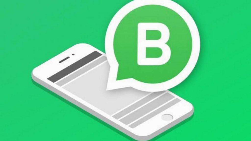 O que é o Whatsapp Business