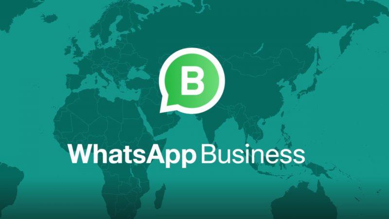 Como Vender Caminhões Usando o Whatsapp Business!