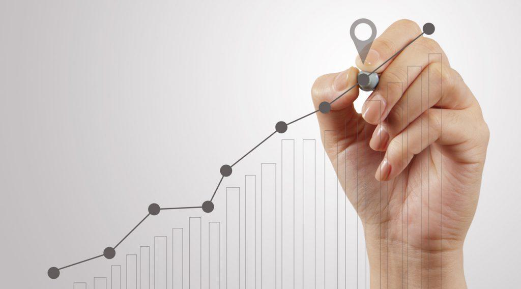 Acompanhe o desempenho dos vendedores diariamente