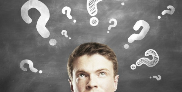 Qual a importância de saber como fidelizar clientes?