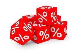 Porcentagem por cliente recorrente e novo cliente