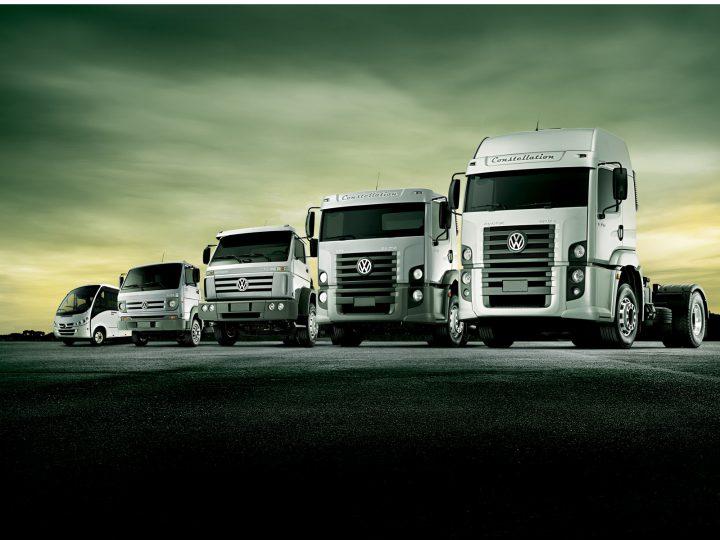 Melhores revendedoras de caminhões:10 Dicas para ter sucesso!