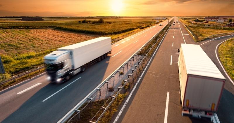 Tudo que você precisa saber para ganhar dinheiro com caminhão
