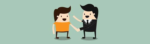Conheça bem o seu cliente
