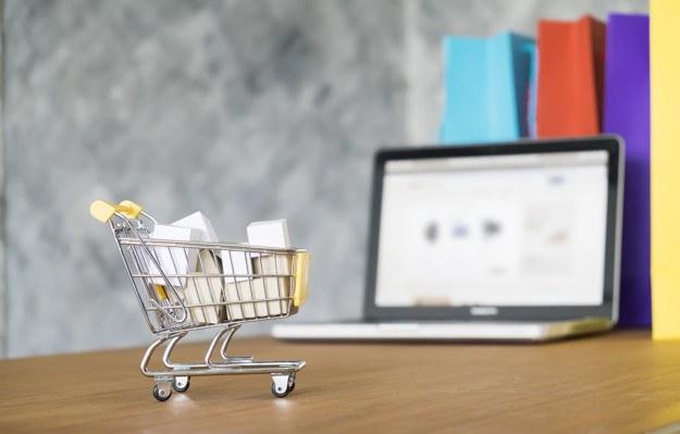 Pessoas não compram o produto, elas compram experiências.