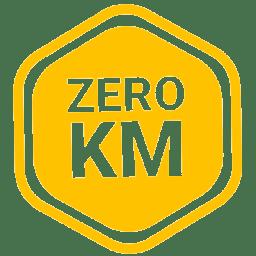 Zero Km x Usados