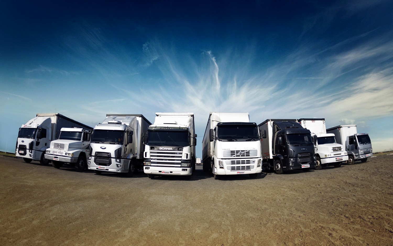 Vender mais caminhões em 2019 – Entenda como fazer