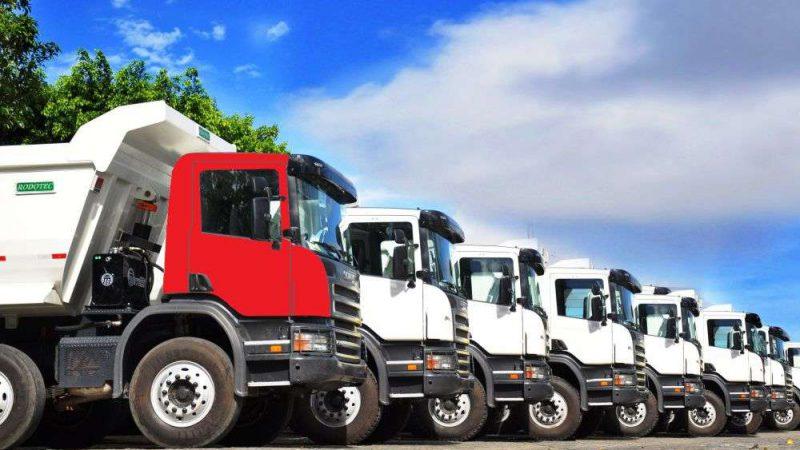 Montar revendedora de caminhões: Aprenda o básico para iniciar.
