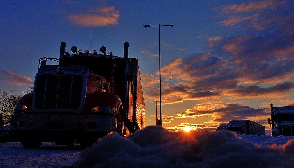 Quais os documentos preciso para financiar um caminhão novo ou usado?
