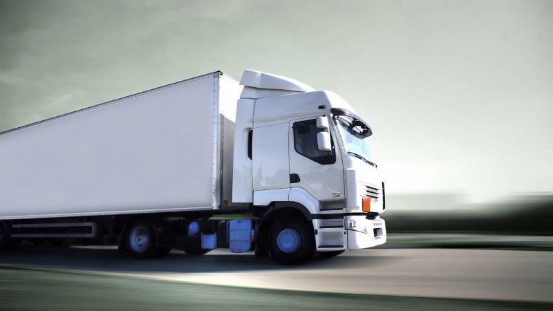 Transporte de Carga Fracionada: O que é e como funciona.