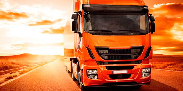 Pintura de caminhão: Como conservar seu pesado.
