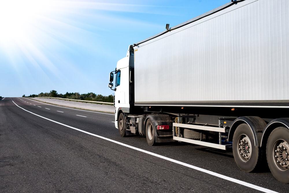 Regulamentação e legislação brasileira para o transporte de alimentos
