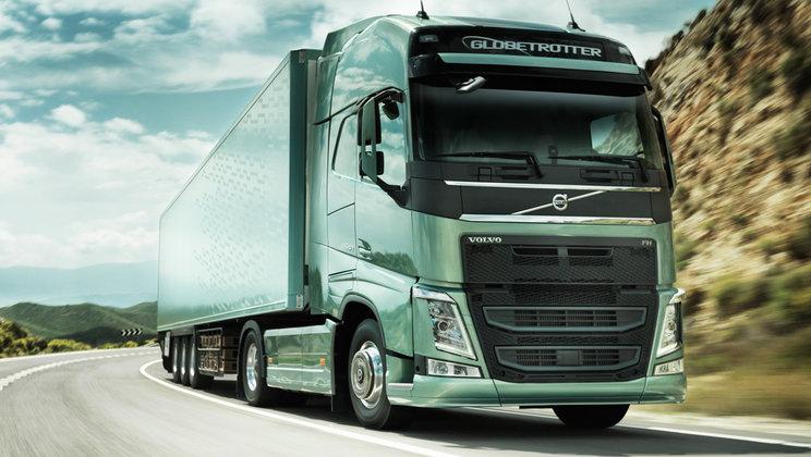 11 dicas fundamentais para preparar o veículo para fazer o transporte de alimentos