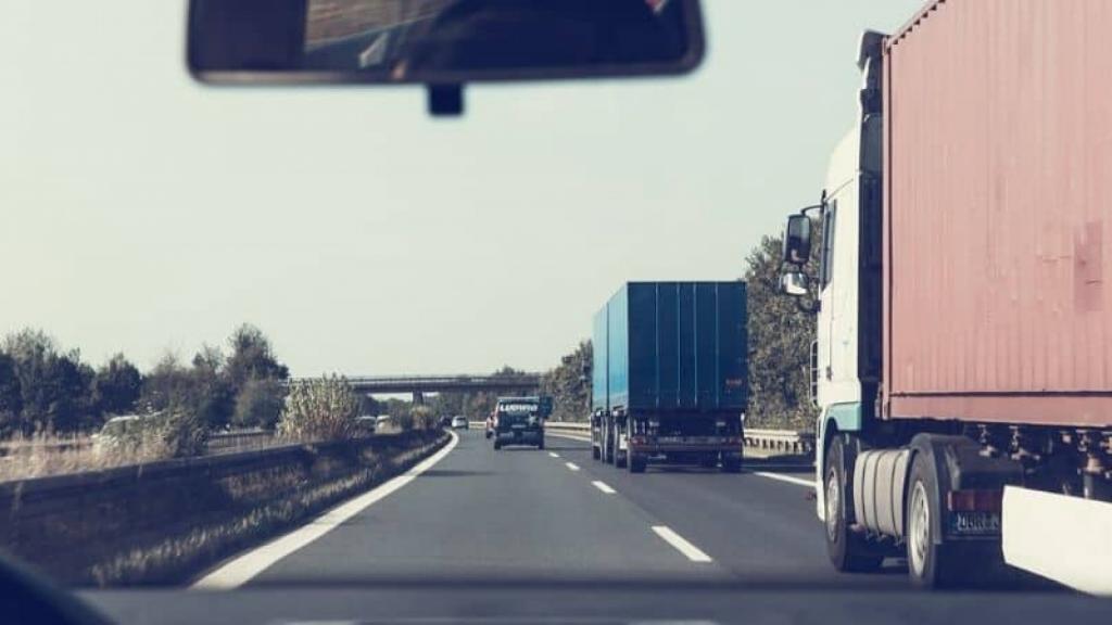 Dicas e estratégias para facilitar o cálculo do pedágio para caminhão