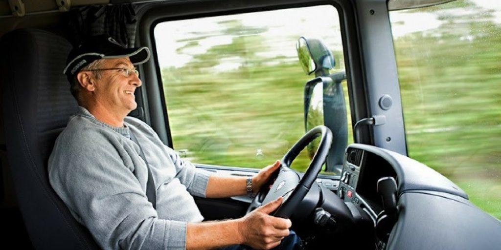 Responsabilidade no volante