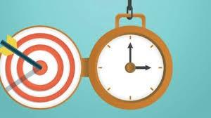 Diminuição da perda de tempo