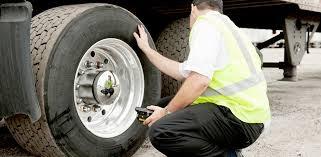 Calibrar pneu de caminhão: Leia tudo sobre o assunto