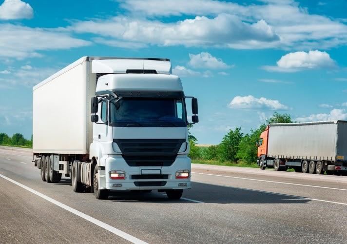 Seguro de Caminhão: Como pesquisar um bom