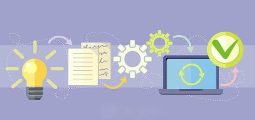 2 - Otimização de processos internos