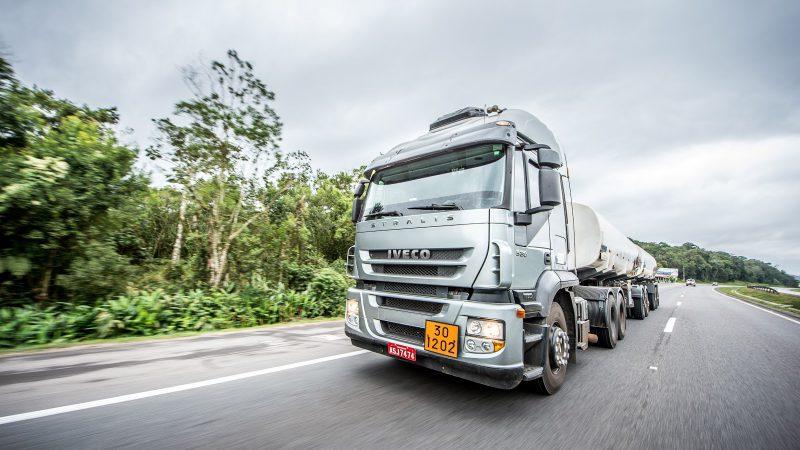 Saúde nas estradas: 7 Dicas de como garantir