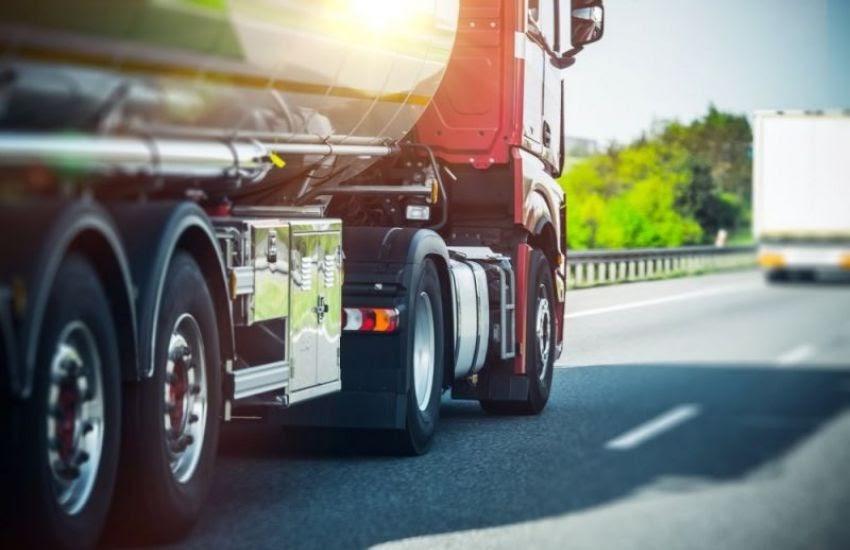 7 dicas para melhorar a saúde nas estradas