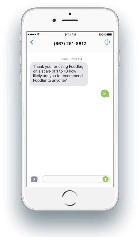 SMS Text Messaging   SIP Trunking, Voice, and Messaging