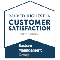 Eastern Management Group Customer Satisfation Survey