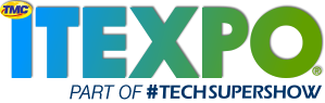 Intrado Will be at ITEXPO 2020 – Schedule a Meeting with Us to Learn More!
