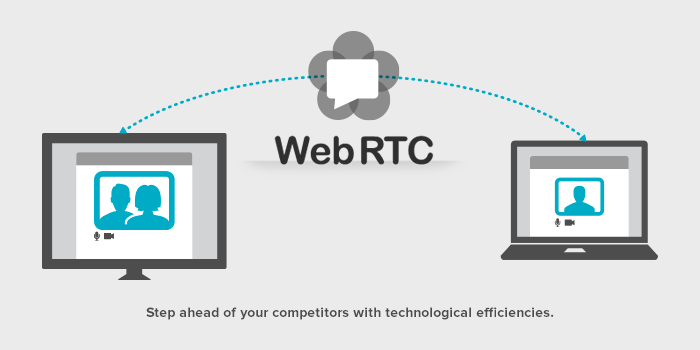 Don't-wait-for-WebRTC