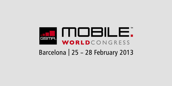 Lets-chat-at-MWC