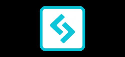 Flowroute Cloud Communications Blog
