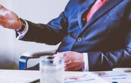 Índices de Turnover: Principais motivos e como evitar