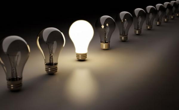 como estimular o pensamento criativo