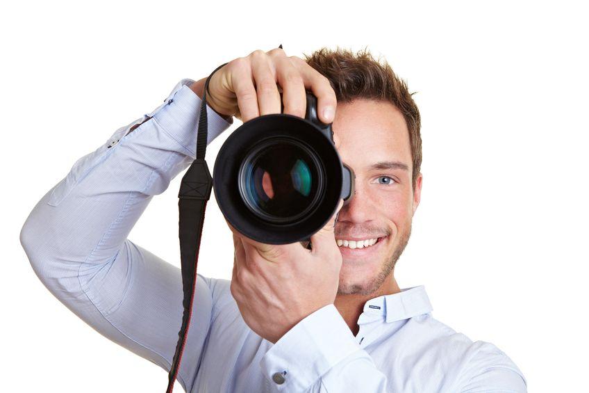 Crie vídeo aulas profissionais sem sair de casa!