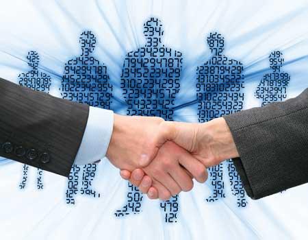 O que as empresas buscam nos profissionais e vice e versa