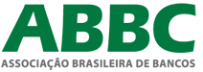 Logo ABBC