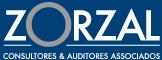 Logo Zorzal
