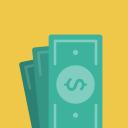 site money