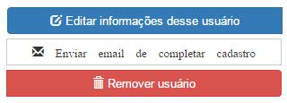 reenviar email2