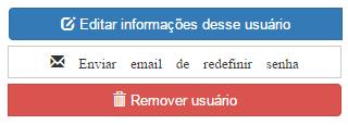 reenviar email3