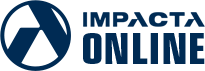 Logo Impacta Online