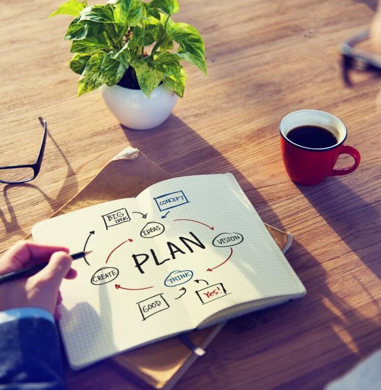 """7 vantagens do """"Mapeamento de Ação em E-learning"""""""