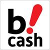 icon-bcash