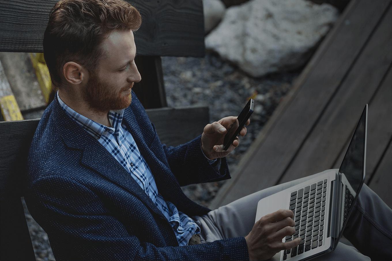 como o webinar pode revolucionar