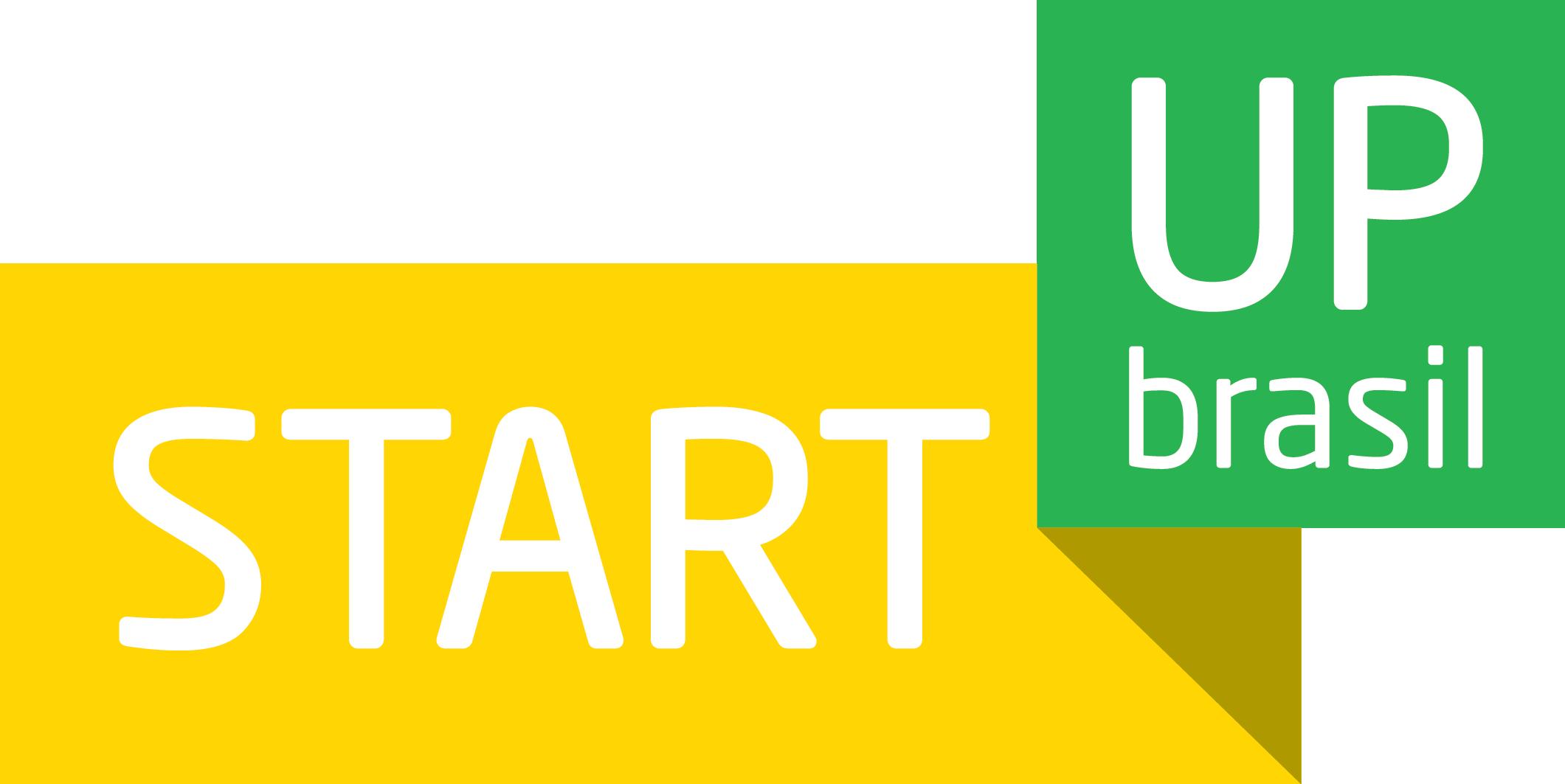 ySww8WhixuNq5LfPMle6kA-Logo_-_Start_Up