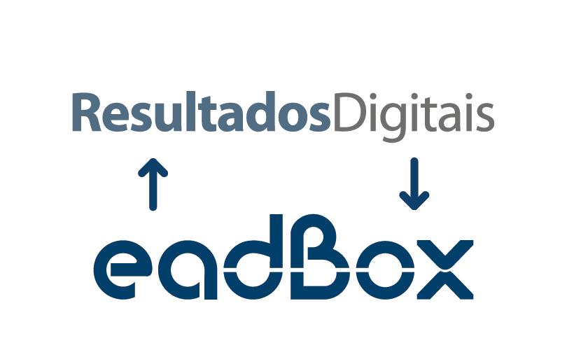 eadbox rd